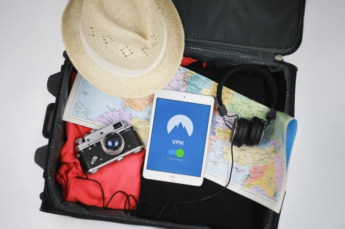 Лайфхаки для путешествий